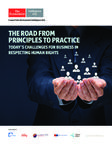 Mazars & EIU global report on Human Rights and Business_March 2015